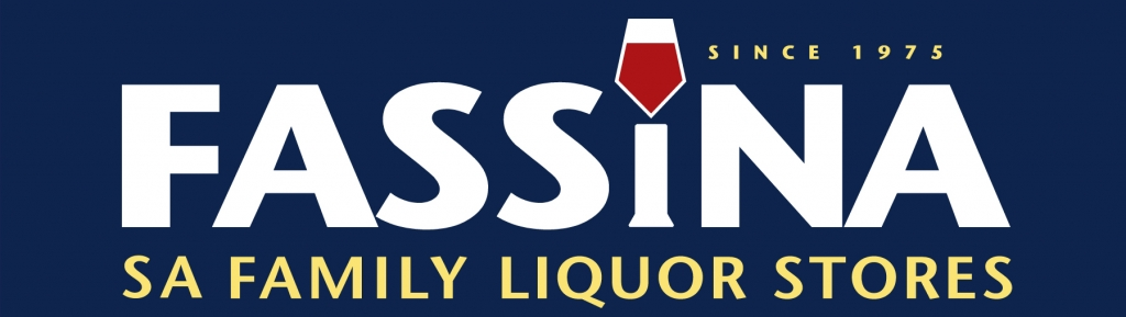 A big thanks to Fassina Liquor Merchants for sponsoring our Entertainment Quiz night in May 2016.