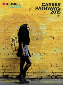 2015Courses_cover_lge