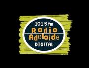 2015-radioadl