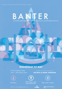 2015-banter-may-poster