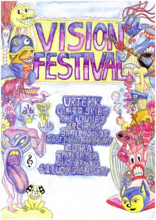 VisionFestPoster-lge