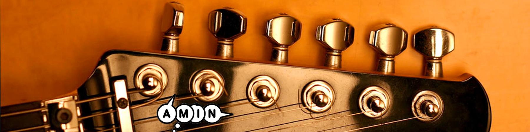 Amin-guitar-RELEASE-slider