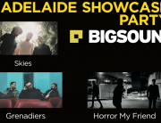 Bigsound-AdelaideBands-2015