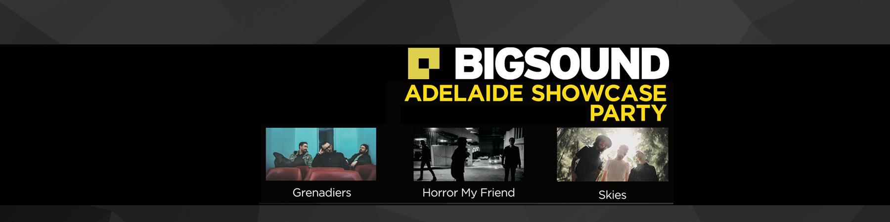 Bigsound-AdelaideBands-2015-slider2