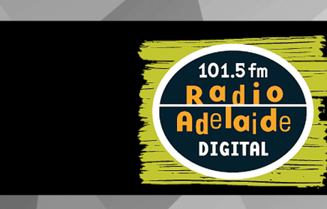 RadioAdelaide-slidertemp