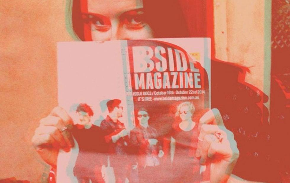 BsideBday