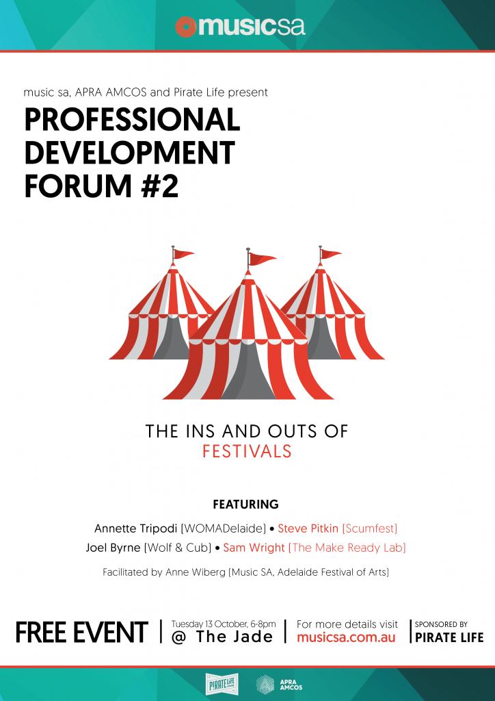 PDS Flyer Forum 2 FINAL