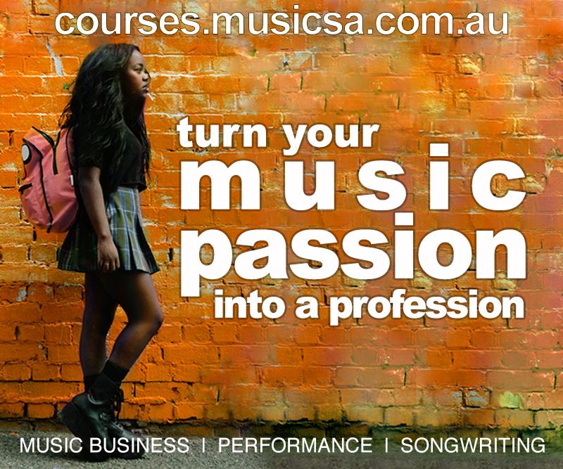 Courses 2016 Poster – MREC