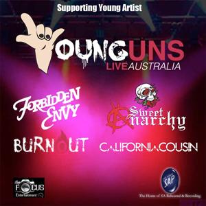 YoungGuns-frusic