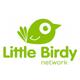 littlebirdylogo-80