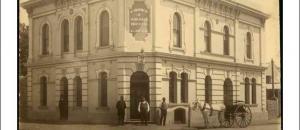 CROWN+ANCHOR-historic