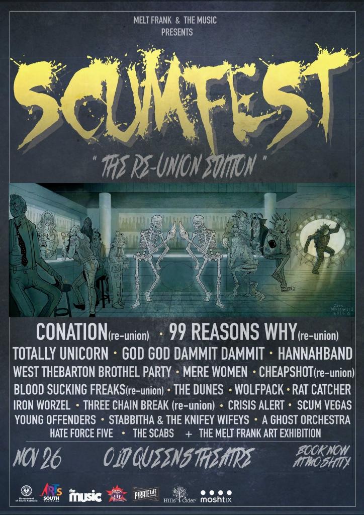 scumfest poster2