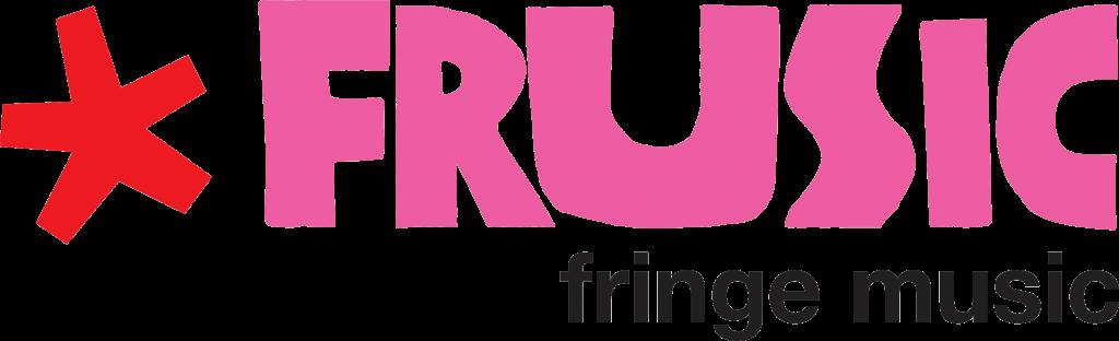 Frusic_Logo_03-final