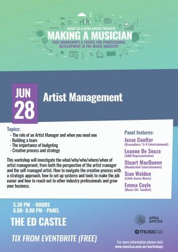 Artist-Managment-June-28