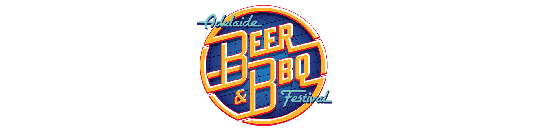 Play alongside Regurgitator at Beer & BBQ Festival!