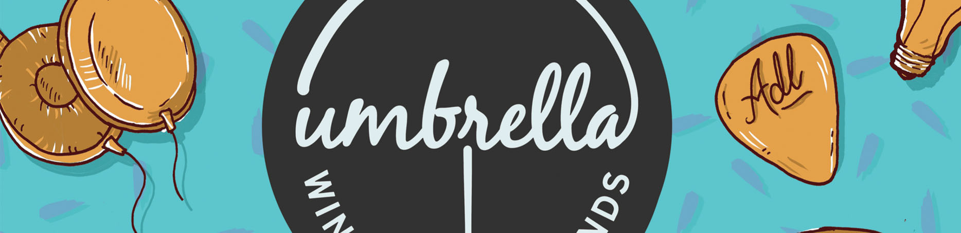 Umbrella: Winter City Sounds returns to ignite Adelaide's Winter
