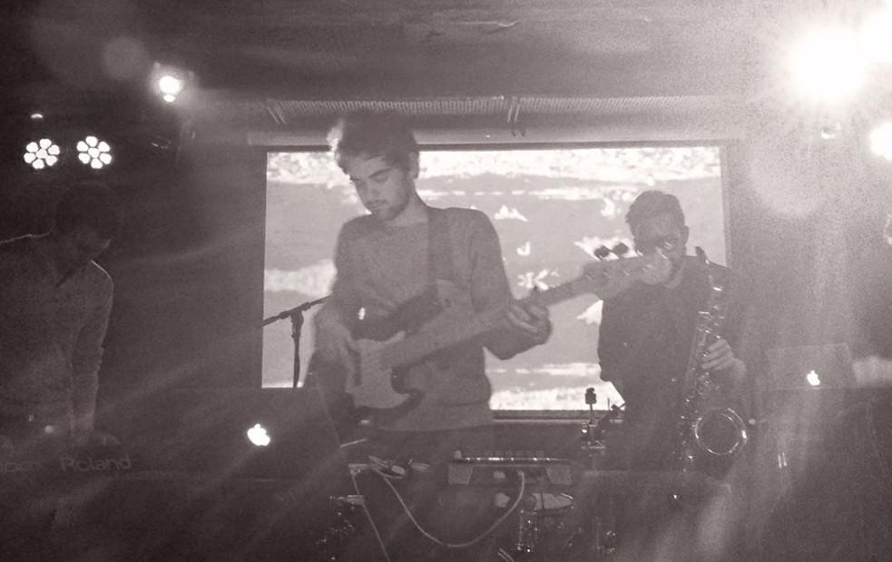 Scene Buzz: Osloh, Tkay Maidza, Moving Music