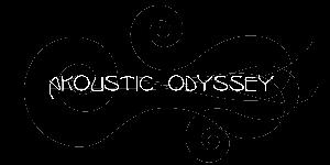 Akoustic Odyssey