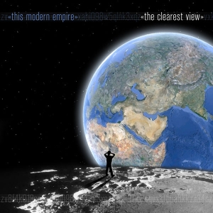 This Modern Empire