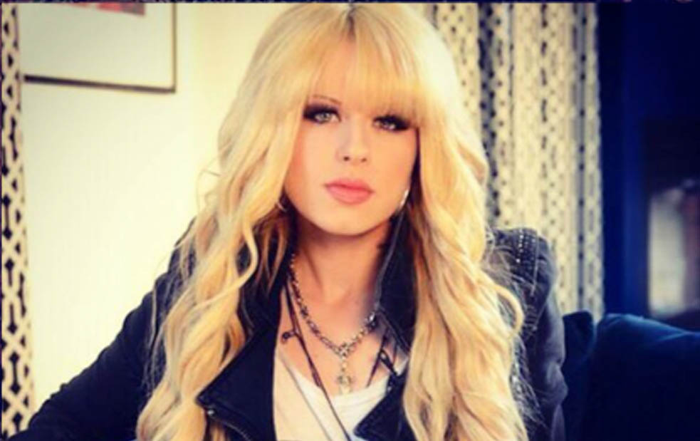 Scene Buzz: Orianthi, Peter Darwin, Silent ReMasters, Fresh Air, Tony Font Show & More