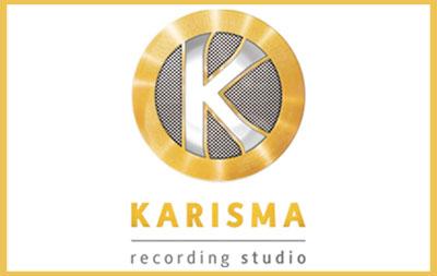 Karisma Recording Studios