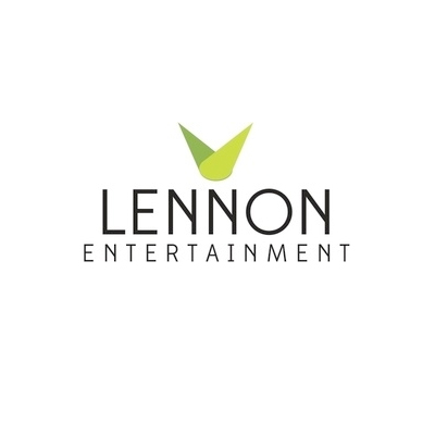 Lennon Entertainment