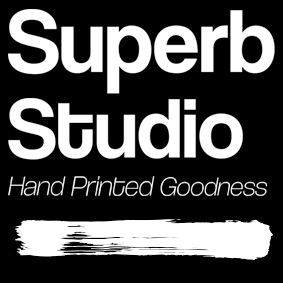 Superb Screen Printing Studio