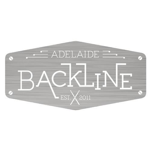 business-adelbackline-logo