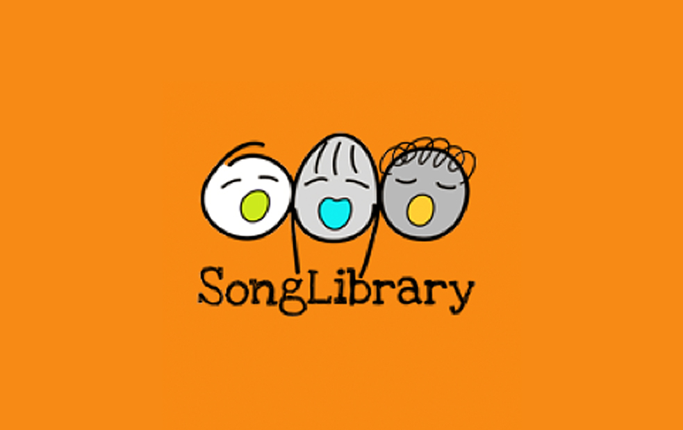 Song Library