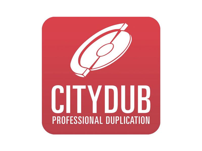 City Dub