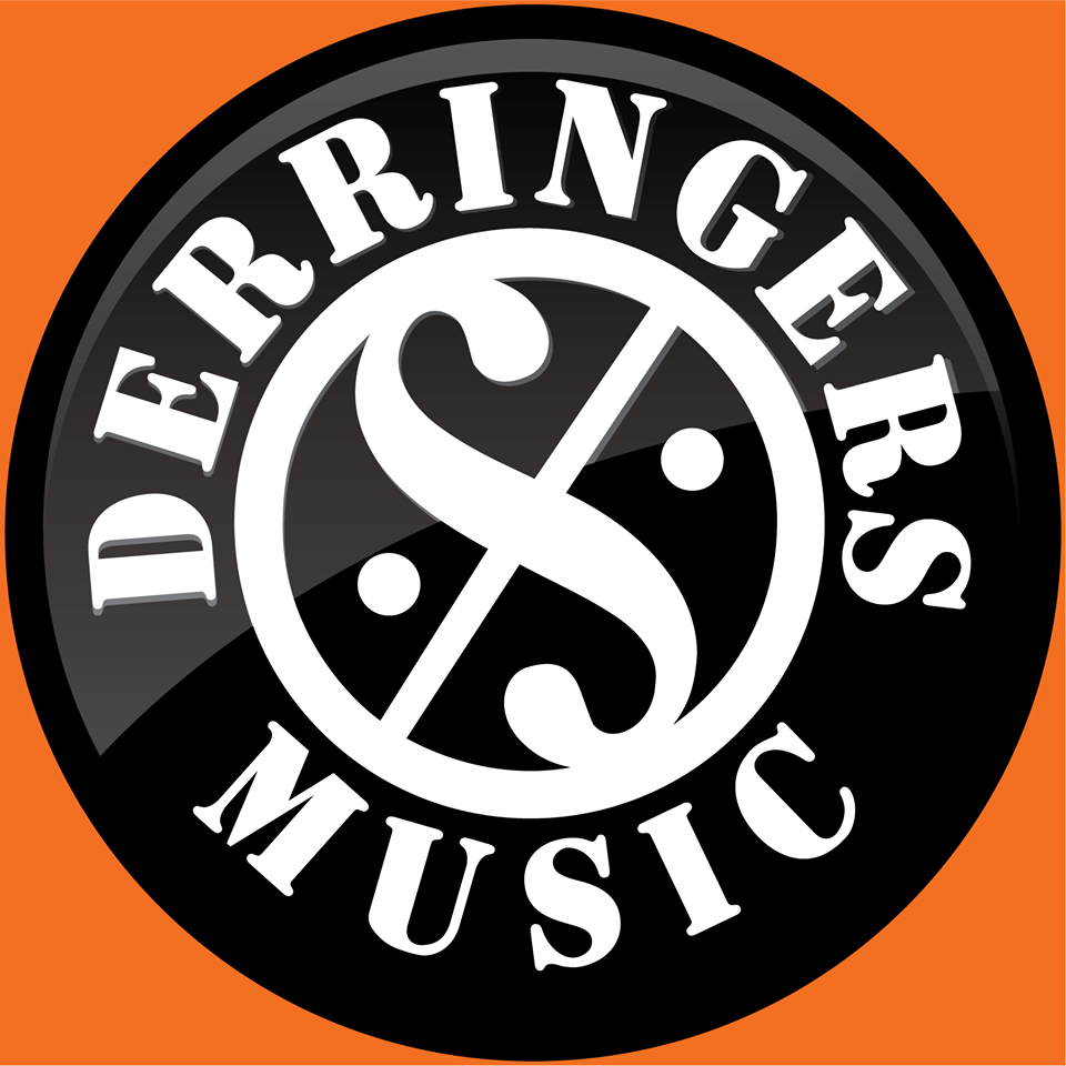 Derringers Music