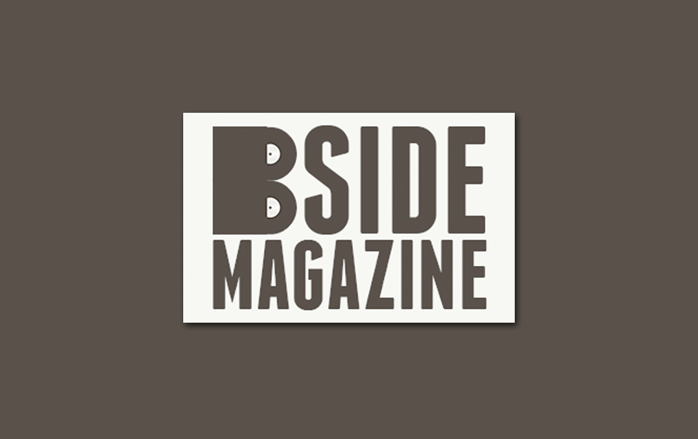 music sa + bside form partnership