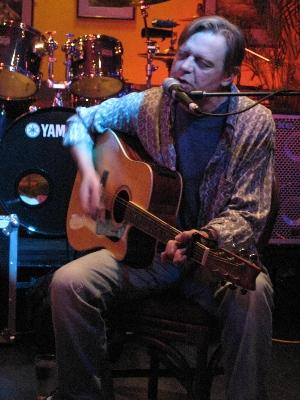 Dave Kuchel