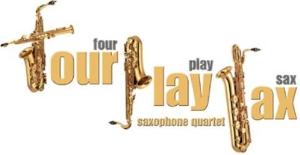 Four Play Sax