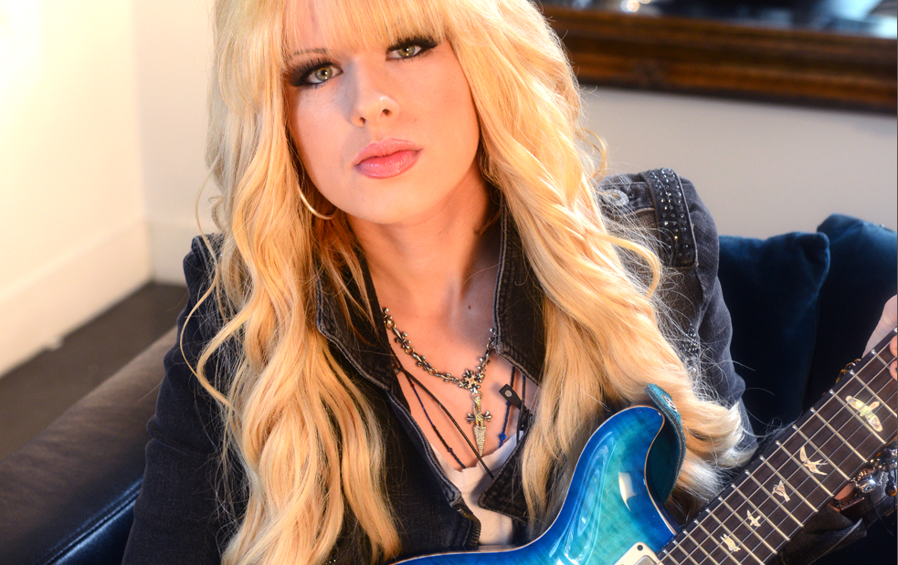 local act wins opening spot for orianthi