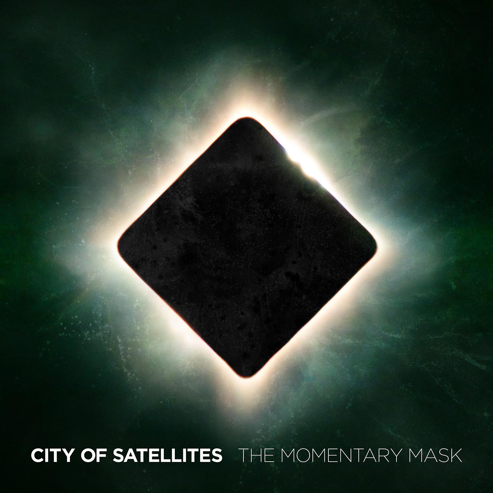 City of Satellites