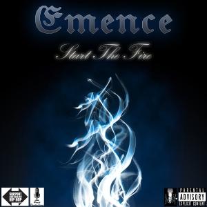 Emence