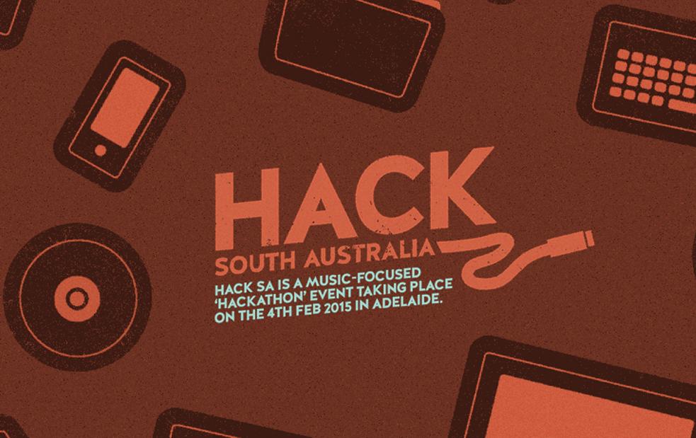 hack sa to spawn software ideas