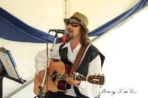 Harrison Lowe Music