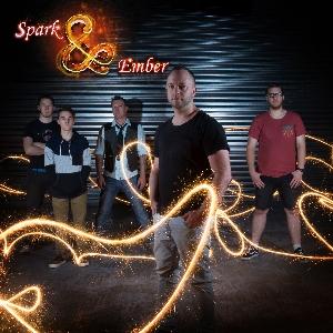 Spark & Ember