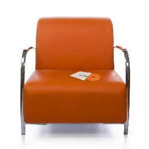 Vincent's Chair