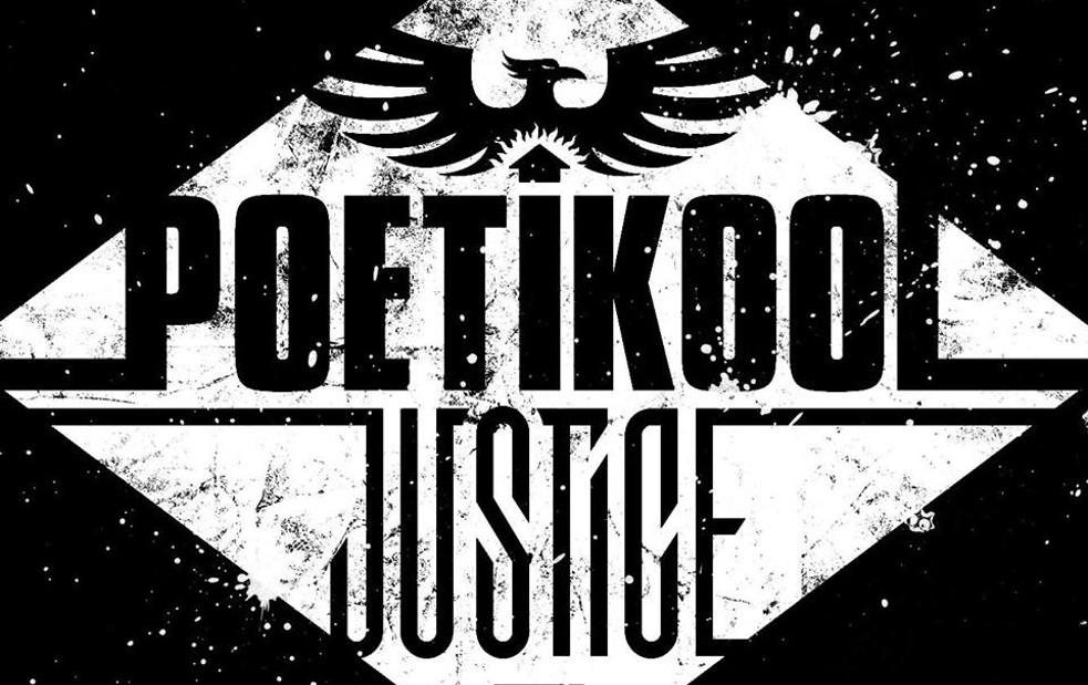 Scene Buzz: Poetikool Justice, Geordie Little, Quiet Child, Max Savage, Juno, Brillig & More