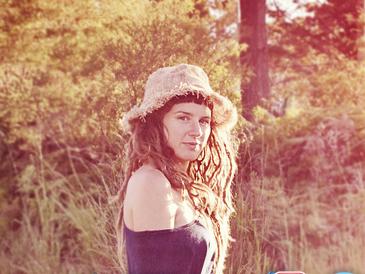 Loren Kate