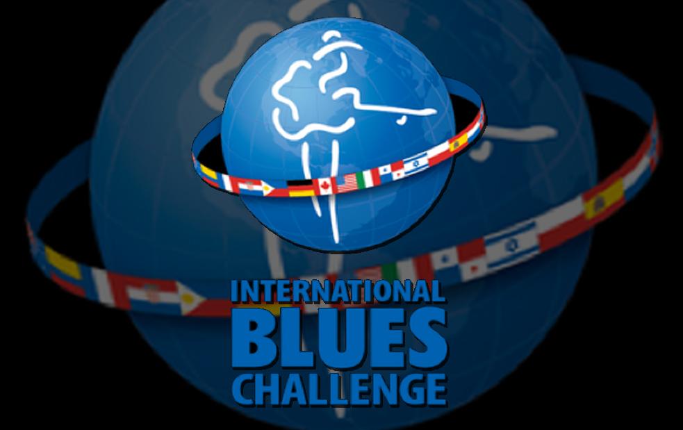 arba hosts global blues heats