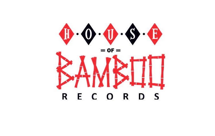 House of Bamboo Records