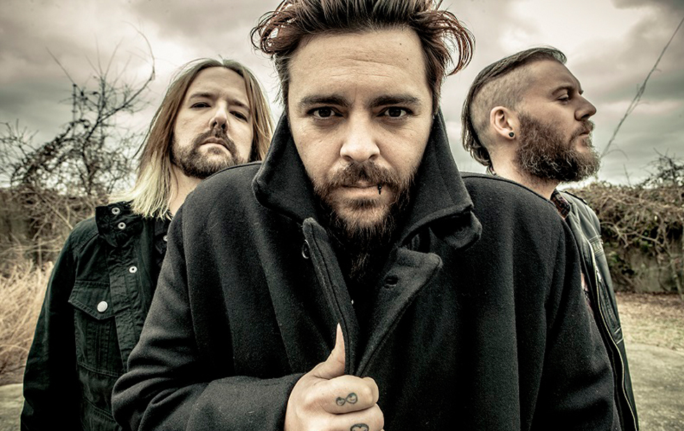 south africa's seether