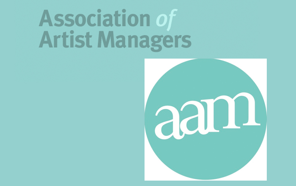 aam mentoring for managers