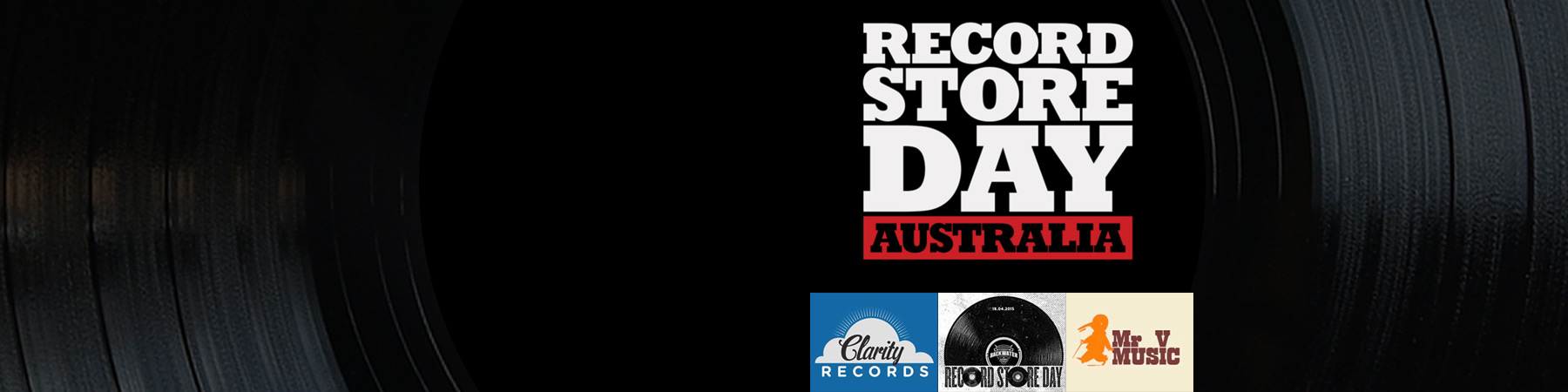 celebrate record store day in adelaide