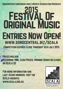 2015-FOOM-SCALA-poster