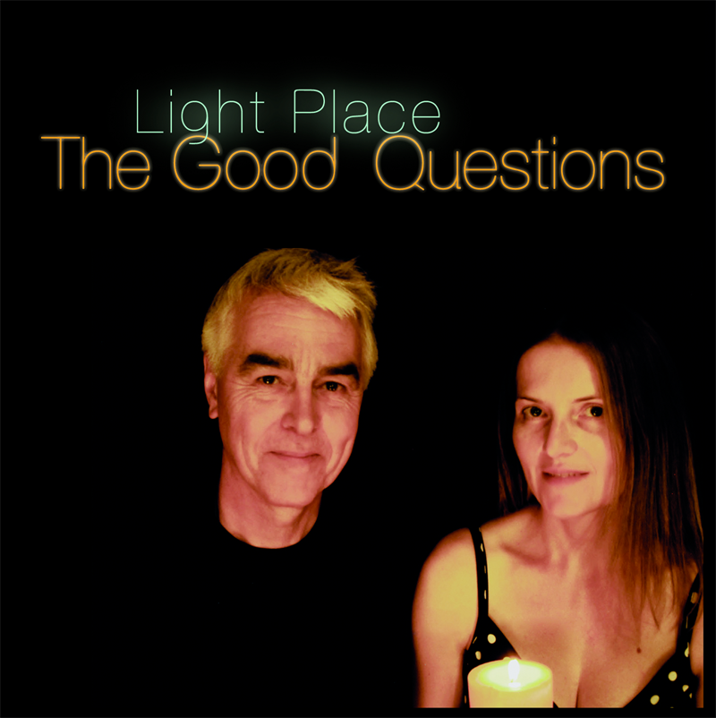 the good questions lp